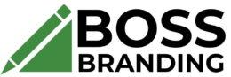Boss Branding